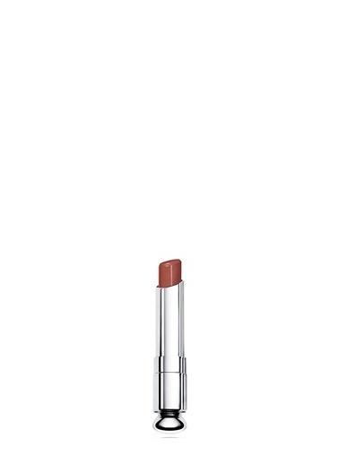 Dior Addict Lipstick 646 Wild Renkli